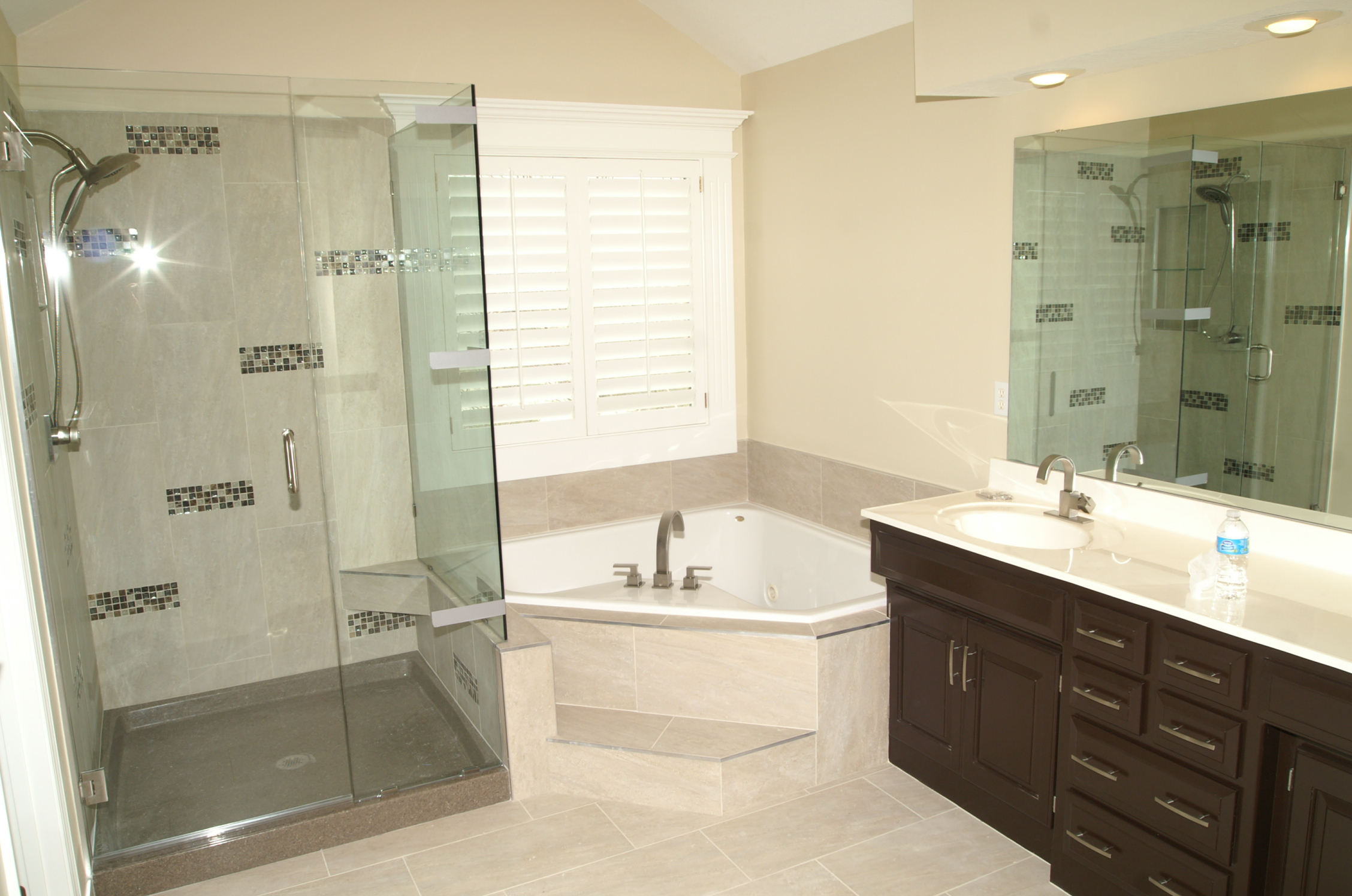 Bathroom Remodel Vanities