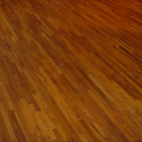 Install Hardwood flooring, by Artisan Construction, 7321 N Antioch Gladstone, MO  64119
