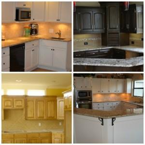"img src=""https://kcartisanconstruction.com /images/kitchen-cabinet-examples.jpg""  alt=""Artisan Construction, Kansas City, MO"""