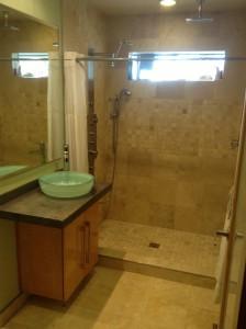"img src=""https://kcartisanconstruction.com /images/bathroom-remodeling.jpg""  alt=""Artisan Construction, Gadstone, MO"""